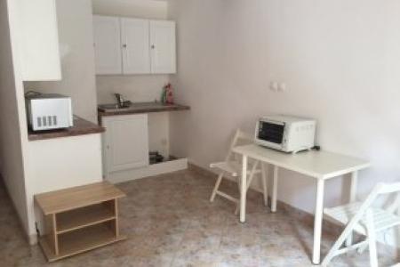 COTIGNAC Nice studio in walking distance to all amenities in Cotignac - Image 2