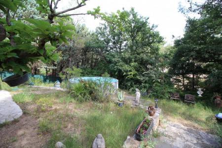 Cabasse, agréable maison au coeur de la Provence Verte - Image 2