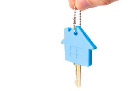 Plus values immobilières des particuliers : un nouveau régime