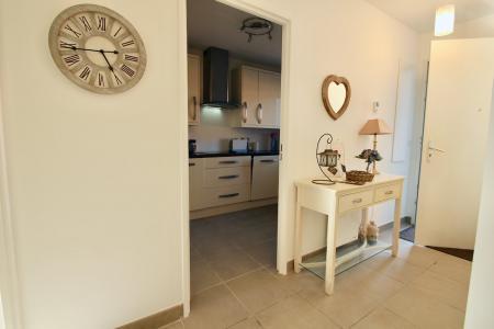 Villa moderne 3 chambres avec garage – Roquebrune/Argens - Image 2