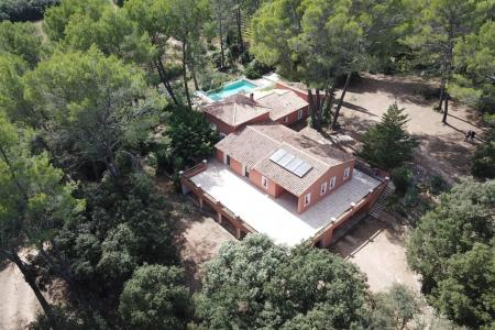 Pignans, a superb property in Provence. - Image 2