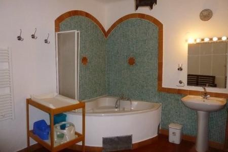 2 BEDROOM VILLAGE HOUSE ATTIC TO CONVERT CORRENS - Image 3