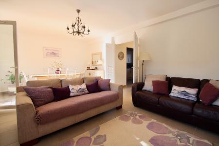 Villa moderne 3 chambres avec garage – Roquebrune/Argens - Image 3