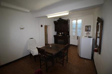 Maison de village - Besse sur Issole - Image 3