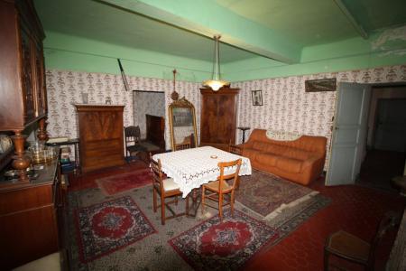 Maison de village - Besse sur Issole - Image 2