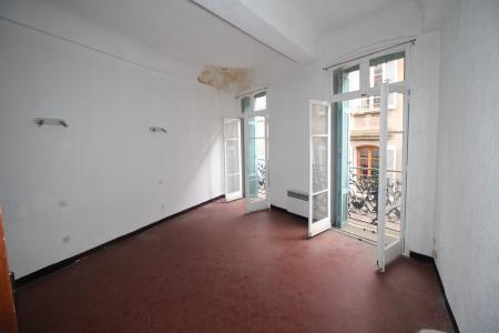 Appartement - Brignoles - Image 3