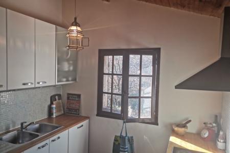 LORGUES,  maison traditionnelle d environ 90 m² sur 4976 m² - Image 3