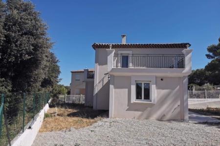 SILLANS LA CASCADE Modern and bright villa next to the village - Image 2