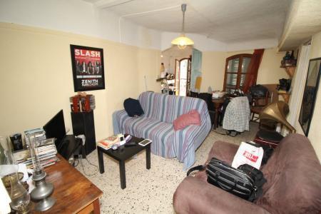 Apartment - Brignoles - Image 2