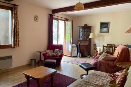 COTIGNAC Proche village, maison 3 chambres, piscine, double garage sur 800m² de Terrain - Image 2