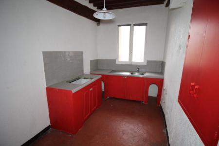 Appartement - Brignoles - Image 2
