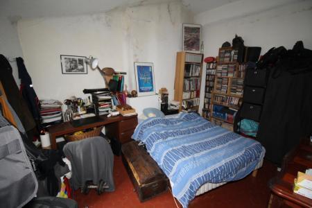 Apartment - Brignoles - Image 3