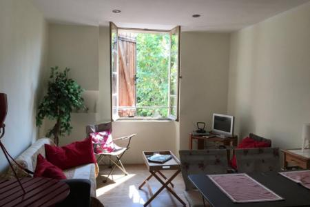 Apartment - Flat