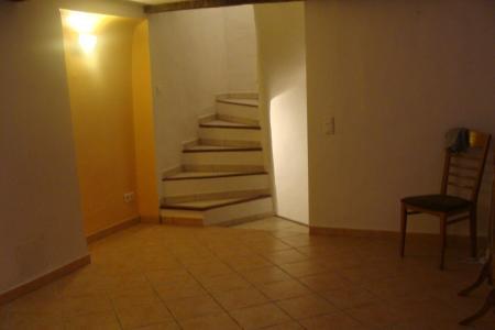 LORGUES, maison de village  de 64 m² avec 2 chs - Image 2