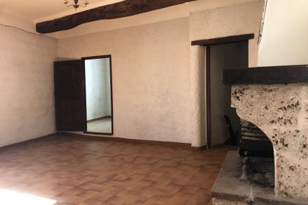 COTIGNAC Maison de Village à rafraîchir - Image 2