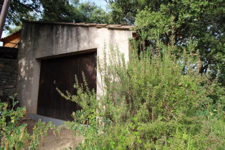 Cabasse, agréable maison au coeur de la Provence Verte - Image 3