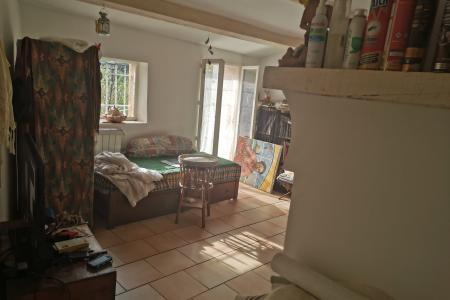 ST ANTONIN DU VAR,  joli maison de caractere de 101 m² hab - Image 3