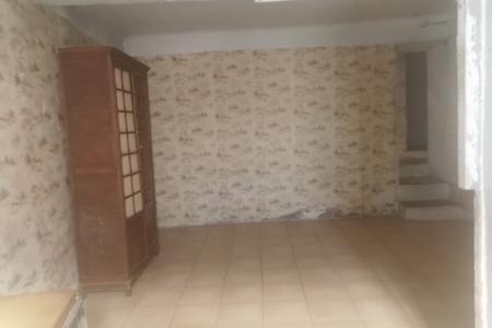 SALERNES, appartement à rénover + garage, remise+ cave - Image 2