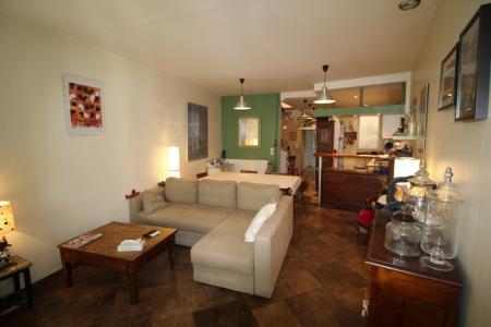 Maison de village - Brignoles - Image 3