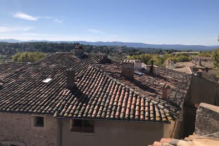 LORGUES Grande et unique maison de village avec beaucoup de charme! - Image 3
