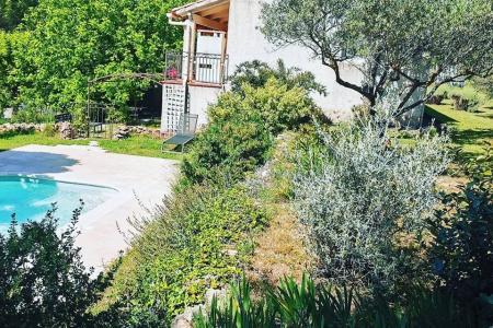 MONTFORT Agréable villa 3 chambres en campagne