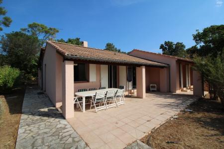 HOUSE - FLASSANS SUR ISSOLE - Image 3