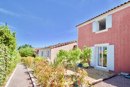 Maison moderne T3 dans domaine de luxe - Roquebrune-sur-Argens - Image 2