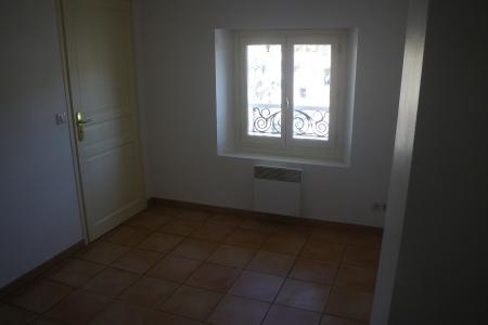 LORGUES, joli appartement avec une chambre et salle d'eau - Image 2