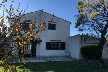 House Salernes - Image 2