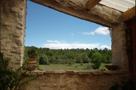 TAVERNES Beautiful stone property with lots of charm! Ideal for b&b! - Image 3