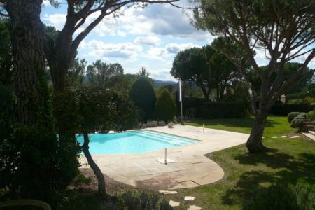 Superb property with swimming pool. Roquebrune Sur Argens - Image 2