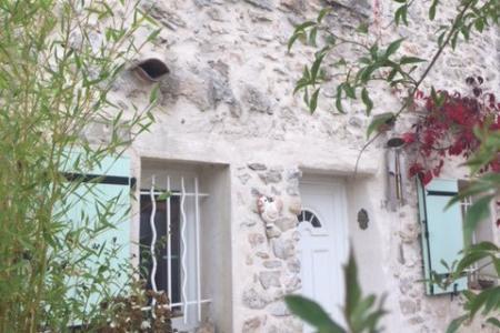 TAVERNES Belle propriété en pierre avec beaucoup de charme! Idéal gîte. - Image 2