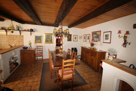 Maison de village - Cabasse - Image 3