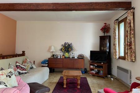 COTIGNAC Proche village, maison 3 chambres, piscine, double garage sur 800m² de Terrain - Image 3