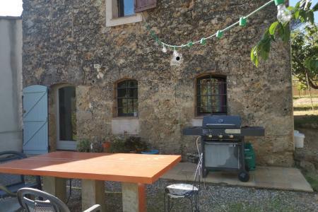 LORGUES, charmante maison de 109 m² sur 1242 m² de terrain - Image 3