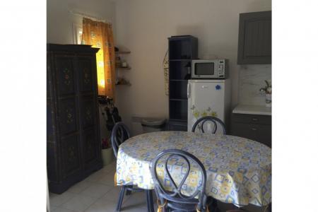 Roquebrune petite villa dans domaine - Image 3